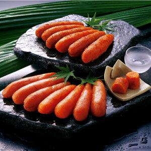 北海道海鮮紀行 たらこ明太子セット500g(250g×2)広洋水産 こうよう水産 こうようすいさん 北海道海鮮紀行 たらこ めんたいこ 明太子 ギフト