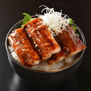 さんま蒲焼 (30枚入)広洋水産 こうよう水産 こうようすいさん さんま 秋刀魚 サンマ さんま丼 北海道 ギフト