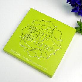 ■お香|インセンス|ガーリー風水 【風水香】【健康運アップの香り : 檜(ひのき)】 梅栄堂
