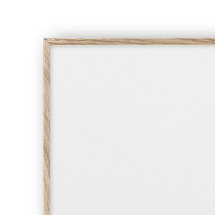 PaperCollective(ペーパーコレクティブ)フレーム