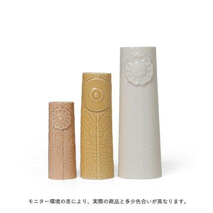 dottir(ドティエ)Pipanella(ピパネラ)フラワーベース/3個セットSummerLove北欧/インテリア/花瓶/日本正規代理店品