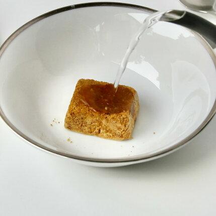 NATUREFUTURe(ネイチャーフューチャー)フリーズドライ厳選スープ5種10食セット化学調味料無添加