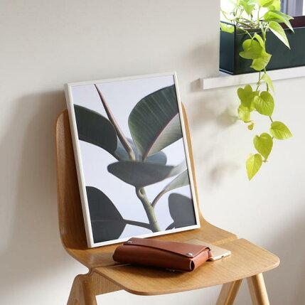 PaperCollective(ペーパーコレクティブ)ポスター30×40cmGreenhome(グリーンホーム)北欧/インテリア