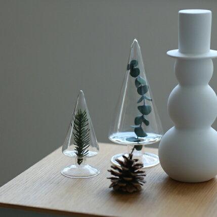 WinterTalesグランボ/ツリーS北欧雑貨/インテリア/クリスマス
