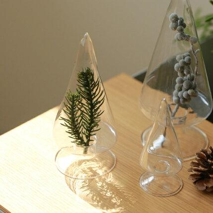 WinterTalesグランボ/ツリーM北欧雑貨/インテリア/クリスマス