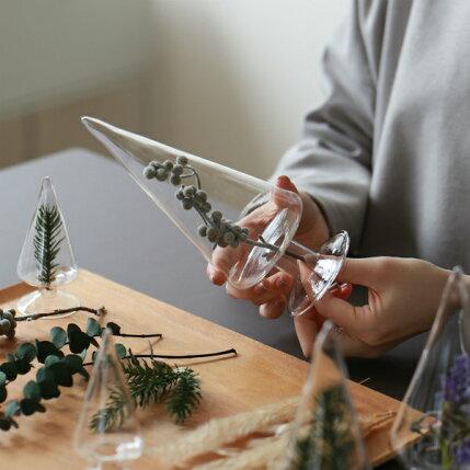 WinterTalesグランボ/ツリーL北欧雑貨/インテリア/クリスマス