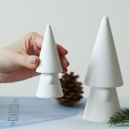 WinterTalesエバートS北欧雑貨/インテリア/クリスマス