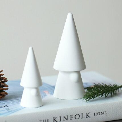 WinterTalesエバートL北欧雑貨/インテリア/クリスマス