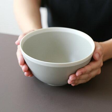 11月上旬発送予定Toki(トキ)麺鉢/どんぶり