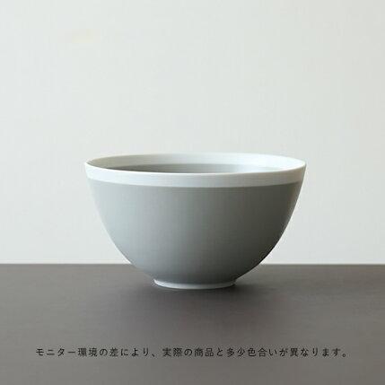 Toki(トキ)麺鉢/どんぶり