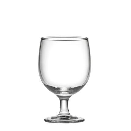 VICRILA(ヴィクリラ)ガウディワイングラス/6oz