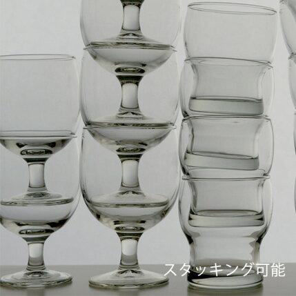 VICRILA(ヴィクリラ)ガウディワイングラス/8oz
