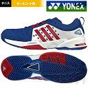 『即日出荷』 adidas(アディダス)「63 barricade JAPAN(バリケードジャパン)オールコート BB1792」オールコート用テニスシューズ「あ...