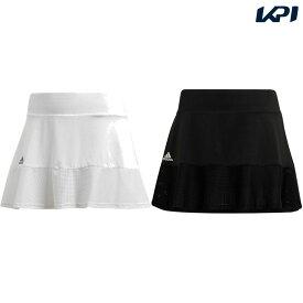 アディダス adidas テニスウェア レディース マッチ スカート レディース Match Skirts GLL23 2020SS [ポスト投函便対応]