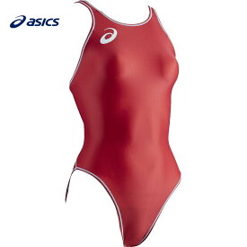 【全品10%OFFクーポン】asics(アシックス)[W'Sレギュラー ASL101]SA競泳【KPI】