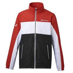 バボラBabolatテニスウェアユニセックスWINDJACKETウィンドジャケットBTUQJK012020FW9月発売予定※予約