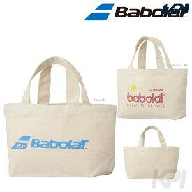 【全品10%OFFクーポン対象】「あす楽対応」Babolatバボラ「トートバッグ BAB-B751」テニスバッグ 『即日出荷』