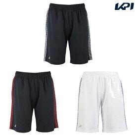 「あす楽対応」バボラ Babolat テニスウェア ユニセックス ショートパンツ SHORT PANTS BTUOJD04 2019FW [ポスト投函便対応] 『即日出荷』