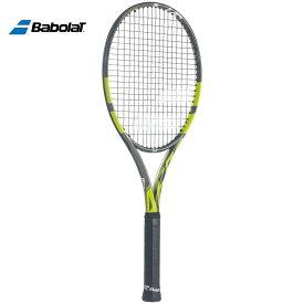 【全品10%OFFクーポン】バボラ Babolat テニス硬式テニスラケット PURE AERO VS ピュア アエロ VS BF101427