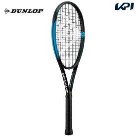 【全品10%OFFクーポン対象】ダンロップ DUNLOP 硬式テニスラケット DUNLOP FX 500 ダンロップ FX 500 DS22006