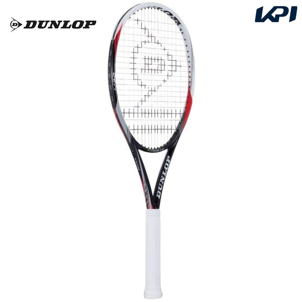 【30%OFFクーポン対象】『即日出荷』 DUNLOP(ダンロップ)「Biomimetic M3.0(バイオミメティックM3.0)DR01208」硬式テニスラケット【あす楽対応】