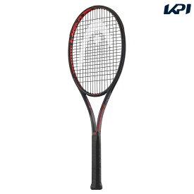 【エントリーでP最大20倍&店内最大2000円クーポン▼3/28〜31】ヘッド HEAD 硬式テニスラケット Graphene Touch Prestige MID プレステージ・ミッド 232528 ヘッドテニスセンサー対応