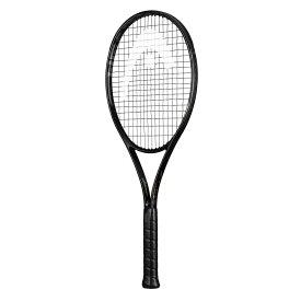 【店内最大2000円クーポン対象】ヘッド HEAD テニス硬式テニスラケット Graphene 360 Speed X MP グラフィン360 スピードX MP 236109
