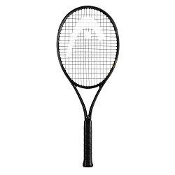 ヘッドHEADテニス硬式テニスラケットGraphene360SpeedXMPグラフィン360スピードXMP2361098月下旬発売予定※予約