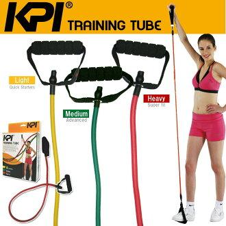 "KPI(K P眼睛)""KPI訓練管子AYTC14""""對應"""