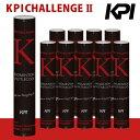 『即日出荷』 KPI(ケイピーアイ)「KPICHALLENGE II(KPIチャレンジII) 10ダース KF-102」シャトルコック「あす楽対応」【kpi_d...