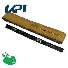 【全品10%OFFクーポン対象】『即日出荷』 KPI(ケイピーアイ)「KPI Natural Leather Grip(KPIナチュラルレザーグリップ) kping100」テニス・バドミントン用グリップテープ[リプレイスメントグリップ]「あす楽対応」 [ポスト投函便対応] KPIオリジナル商品