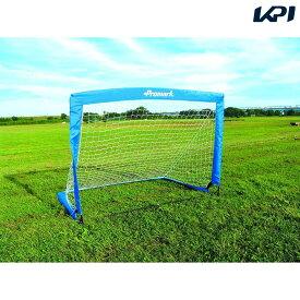 【全品10%OFFクーポン対象】PROMARK プロマーク サッカー設備用品 ワンタッチミニサッカーゴール SG-0013