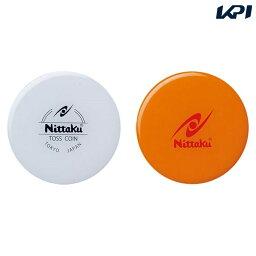 Nittaku(nittaku)[Tosco INN NL9595]桌球配飾之外