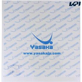 ヤサカ Yasaka 卓球アクセサリー ヤサカ粘着シート YAS-Z187
