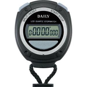 トーエイライト TOEI LIGHT 学校機器設備用品 ストップウォッチ060 G1532