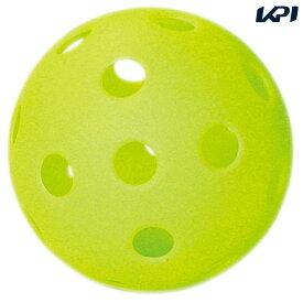 【全品10%OFFクーポン対象】プロマーク PROMARK 野球ボール バッティング上達練習球 50P HTB-50
