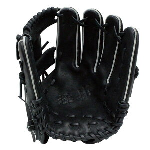 サクライ貿易 野球その他 一般用・軟式グラブ Lサイズ オールラウンド用 PG-8901-N21