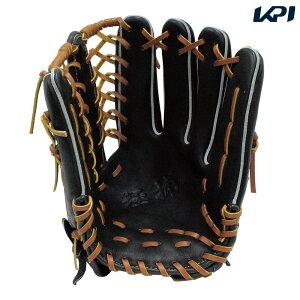 【最大4000円クーポン】サクライ貿易 野球グラブ 一般用・硬式グラブ 外野手用 LLサイズ PG-9231-N21