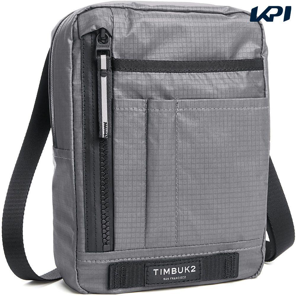 ティンバック2 TIMBUK2 カジュアルバッグ・ケース ショルダーバッグ Zip Kit ジップキット 321031096