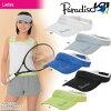 paradizo PARADISO網球蓋子·面罩女士面罩CPCS88