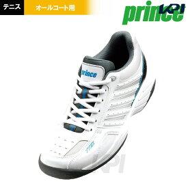 【全品10%OFFクーポン対象▼〜10/15 23:59】Prince(プリンス) 「BASIC Series オールコート用シューズ DPS615」オールコート用テニスシューズ