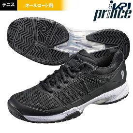 『3000円以上で10%OFFクーポン対象』プリンス Prince テニスシューズ TOUR PRO LITE IV AC (ツアープロライト4AC) オールコート用 DPSLA4