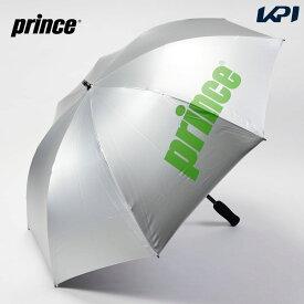 【全品10%OFFクーポン〜8/1】「あす楽対応」プリンス Prince UV コンパクトパラソル 晴雨兼用 日傘 傘 UV対策 ラケットバッグ収納可能(全長73cm)PA345 テニスアクセサリー 『即日出荷』