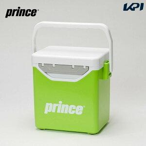 【全品10%OFFクーポン対象】プリンス Prince バッグ・ケース DAIWA製 クーラーボックス(8.5Lタイプ) PA360 釣り・アウトドア