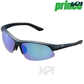 『3000円以上で10%OFFクーポン対象』Prince(プリンス)[サングラス PSU731 PSU731]テニスゴーグル・サングラス