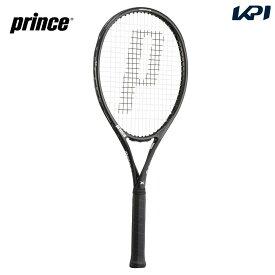 『3000円以上で10%OFFクーポン対象』プリンス Prince テニス硬式テニスラケット X 100 TOUR エックス100ツアー 7TJ092 8月発売予定※予約