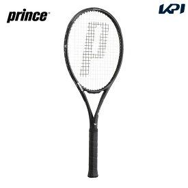 プリンス Prince テニス硬式テニスラケット X 97 TOUR エックス97ツアー 7TJ094