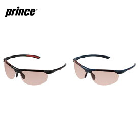 「あす楽対応」プリンス Prince テニスサングラス 偏光機能付きサングラス PSU900 『即日出荷』
