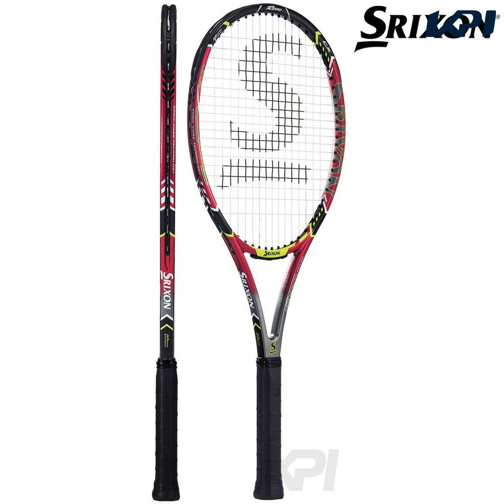 あす楽対応」SRIXON(スリクソン)「SRIXON REVO CX 2.0(スリクソン レヴォ CX 2.0)フレームのみ SR21703」硬式テニスラケット 『即日出荷』【2019春ダンロップ・スリクソンフェスタ】