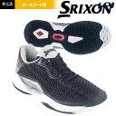 【1万円以上で1000円クーポン&先着10%OFFクーポン】スリクソン SRIXON テニスシューズ メンズ ACTIVECTOR ALL COURT …